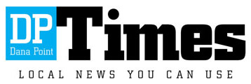 Fitness Archives | Dana Point Times