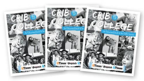 crib_college