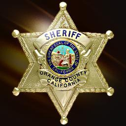 Sheriff'sDept