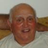 George Schade