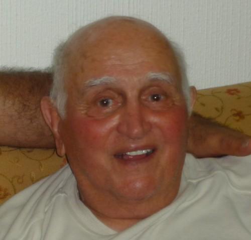 George Chade