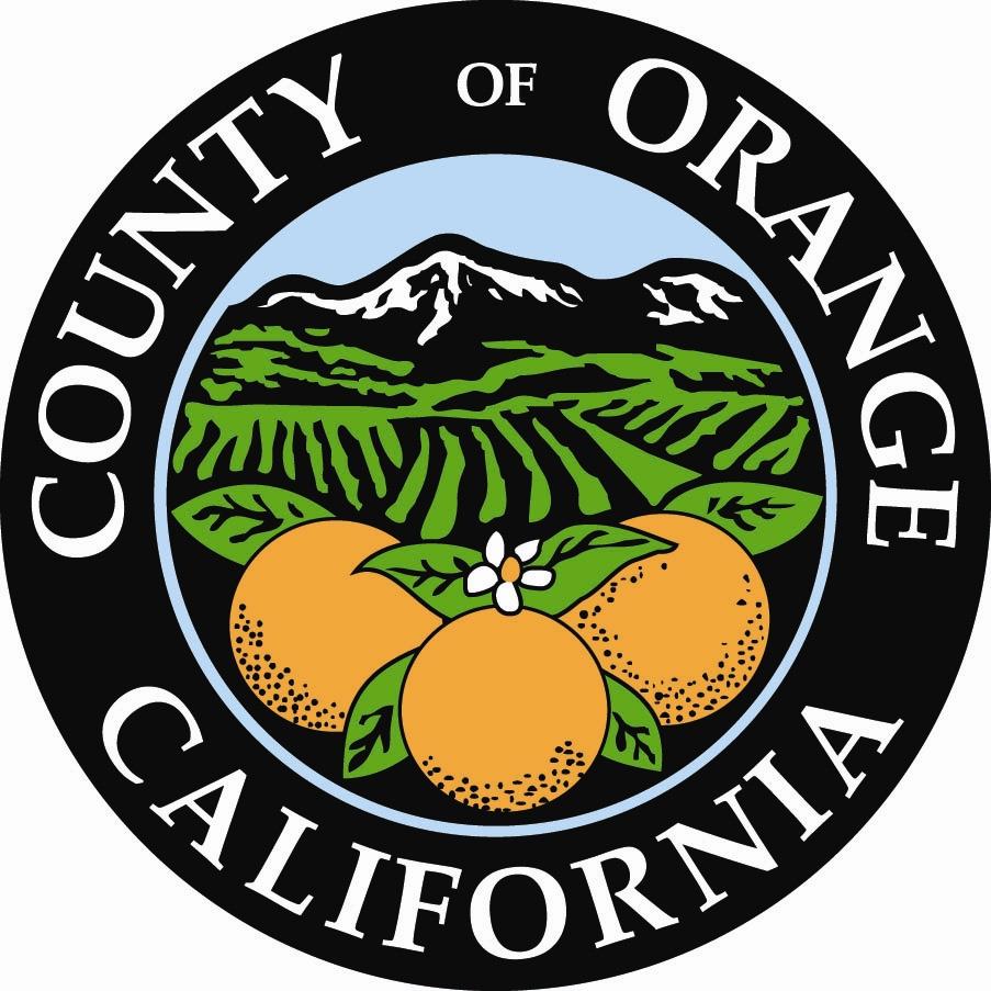 Orange County Approves 5 8 Billion Budget Dana Point Times