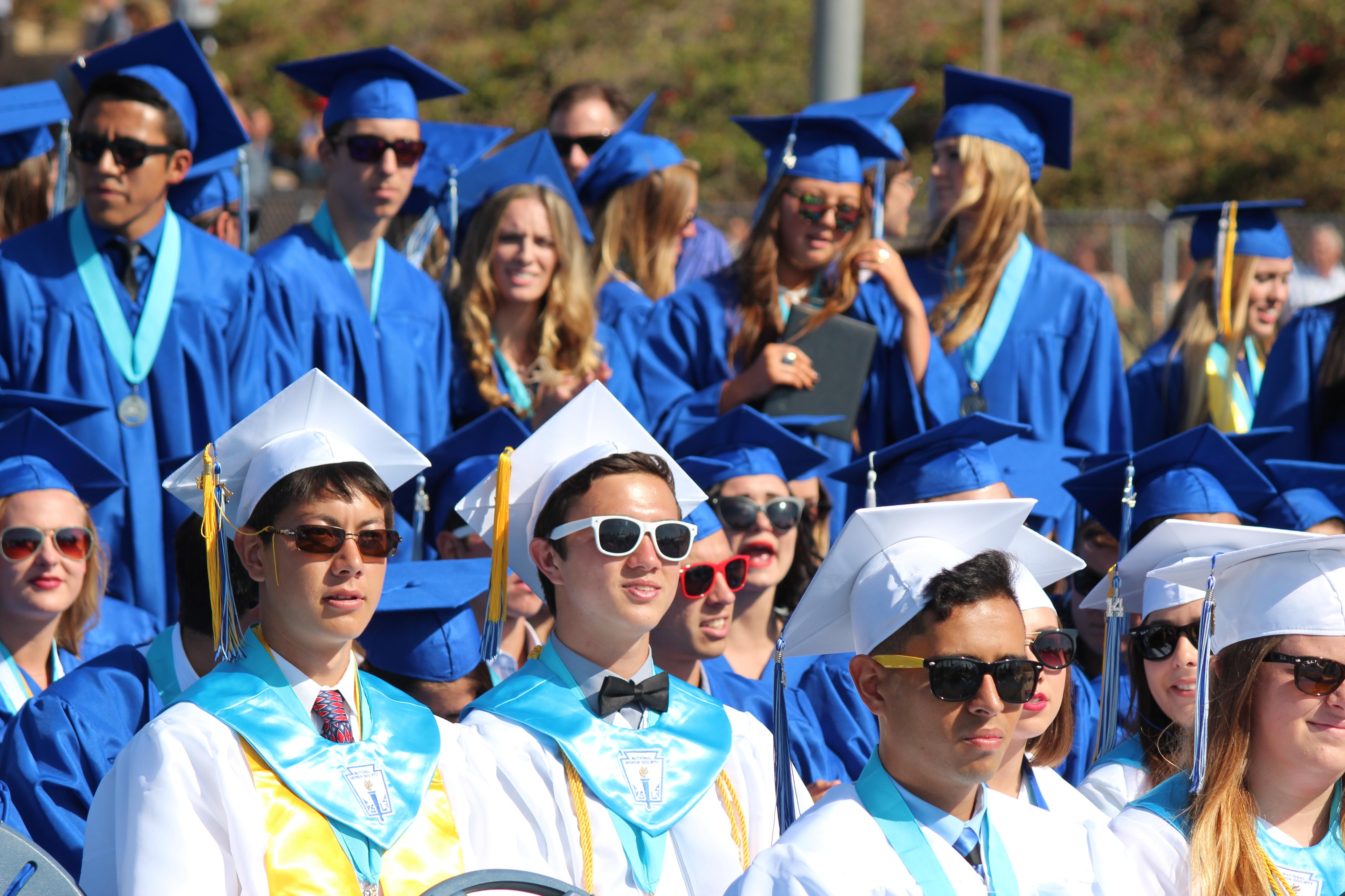 GraduatesSitting_2