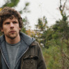 Jesse Eisenberg as Josh in 'Night Moves.' Photo: Tipping Point Productions. Courtesy of Cinedigm