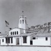 The Capistrano Beach club was dismantled in the late 1960s after years of neglect. Photo: Courtesy