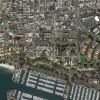 Residents across south Orange County have expressed concern in recent weeks over the presence of sober living and other group homes in residential areas. Due to state and federal laws, however, there is little that cities like Dana Point can do at the moment. Photo: Google Earth
