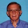 Ronald Eugene Lantz. Photo: Courtesy Orange County Sheriff's Department