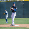 Dana Hills senior Luke Williams will play for Cal Poly San Luis Obispo next year. Photo: KDahlgren Photography