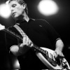 Dave Wakeling of The English Beat. Photo: Bryan Kremkau