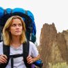 "Reese Witherspoon in ""Wild."" Photo: Courtesy Fox Searchlight"