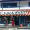Dana Point Hardware. Photo: Courtesy