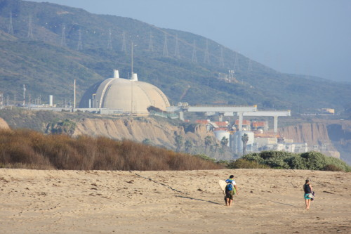 Neighboring cities will continue to play a part in emergency preparedness for the now-shuttered San Onofre Nuclear Generating Station, as county