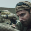 Bradley Cooper stars in 'American Sniper,' which has led Jim Kempton to look at ways Americans might handle an incursion onto native soil. Photo: Courtesy of Warner Bros. Entertainment