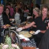 A scene from a past Taste of Dana event. Photo: Courtesy