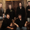 Atlanta Rhythm Section. Photo: Courtesy