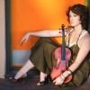 Amy Noonan Principal Viola CROP