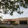 Saddleback Memorial Medical Center San Clemente Campus. Photo: Allison Jarrell