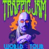 Dave Mason's Traffic Jam World Tour. Image: Courtesy