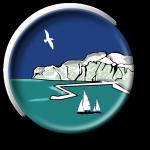 SCWD logo650