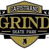 skatepark logo