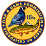 Changes to recreational bluefin tuna regulations now in for California fish and game regulations