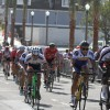 The Dana Point Grand Prix of Cycling is one of the top criterium races in the country. Photo: Andrea Swayne