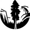 Sierra Club logo square