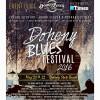 Doheny blues