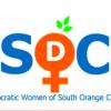 Photo: Courtesy Democratic Women of South Orange County