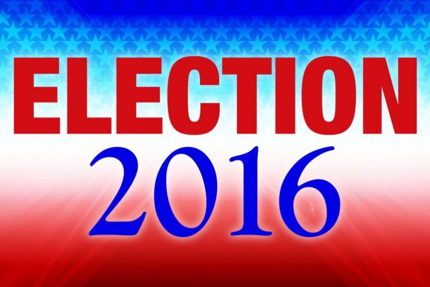 election-2016-938x587