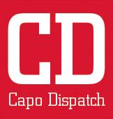 capistrano-dispatch