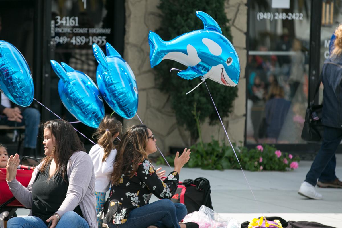 WhalesParade030417-10