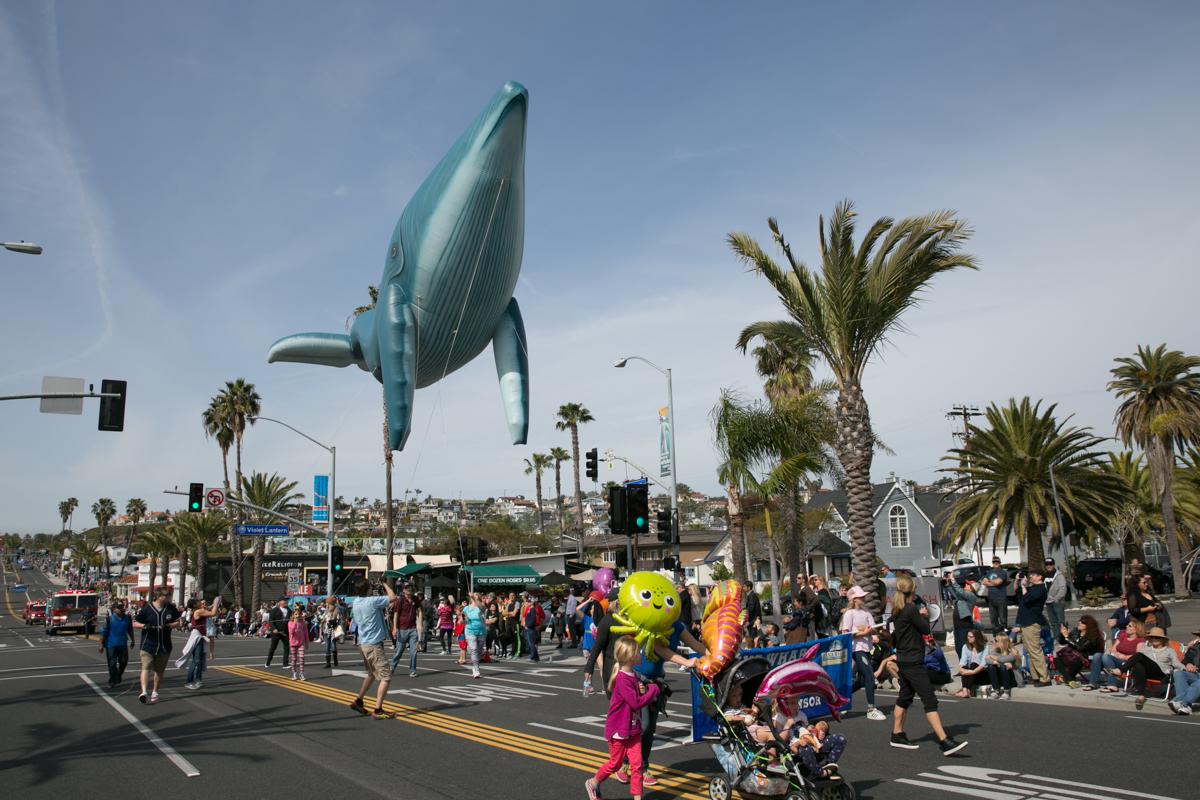 WhalesParade030417-50